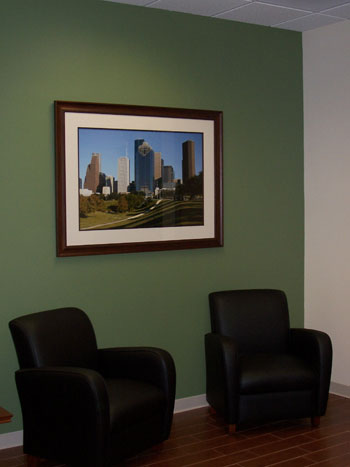 Corporate Art Houston - Image 11