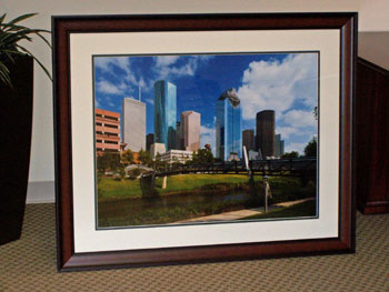 Corporate Art Houston - Image 4