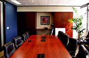 Art for Corporate Boardroom