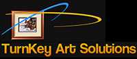 TurnKey Art Solutions: Art for Houston's Growing Businesses